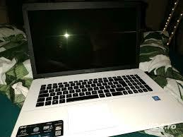 ASUS F 51S-PIESE