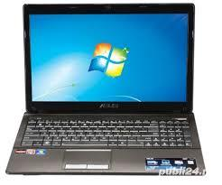 ASUS A53B-PIESE