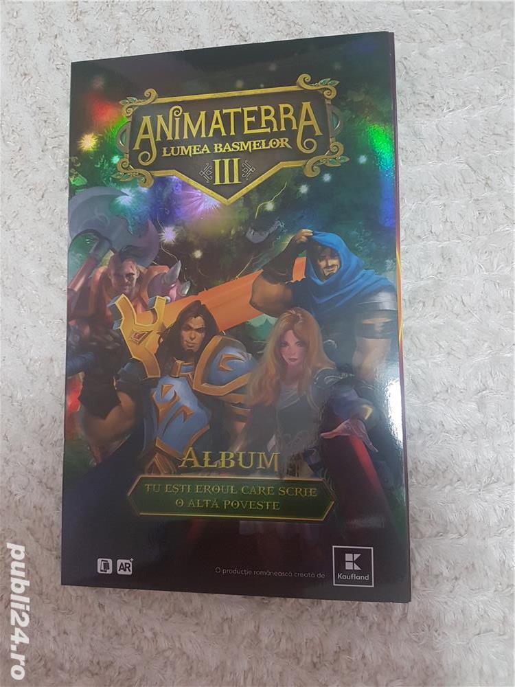 Carduri animatera 3