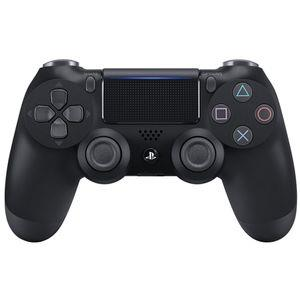 Controler ps 4 nou