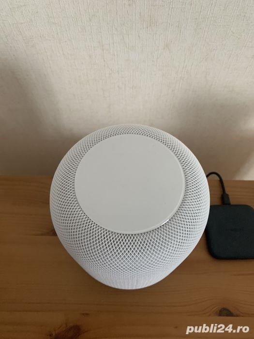 Apple Homepod alb
