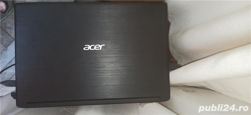 Laptop Acer Aspire Amd Ryzen 7