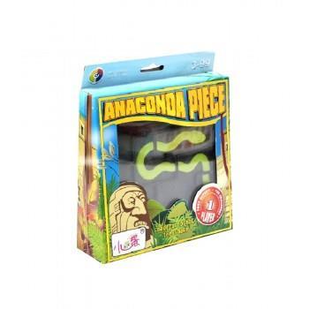 Joc Smart IQ, Anaconda Piece, 157BZ