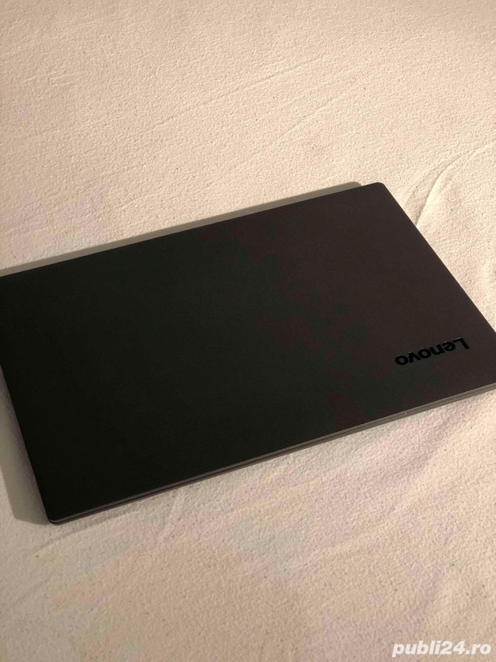 """Notebook/ Laptop Lenovo 15.6"""" V130"""