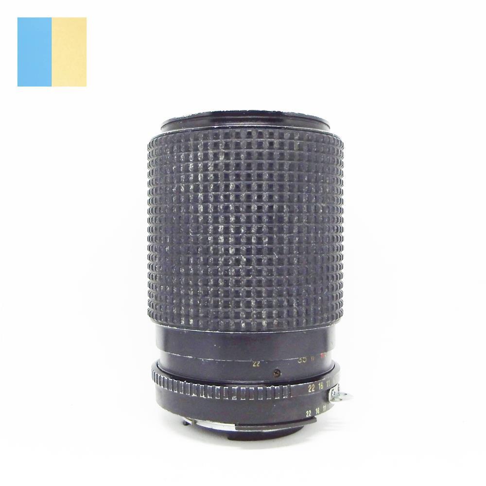 Obiectiv RMC Tokina 35-135mm f/3.5-4.5 montura Nikon AI-S