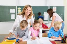 Profesor Invatamant Primar (clasele I-IV) - Scoala Privata in Zona Unirii