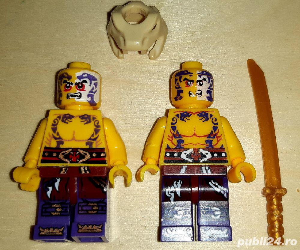 Figurine LEGO Ninjago
