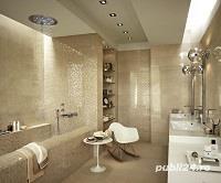 instalati sanitare si canalizare urgente ofer factura si chitanta