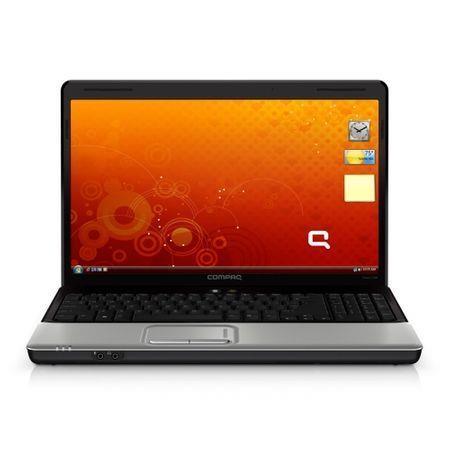 Vând Laptop HP Compaq Presario CQ60