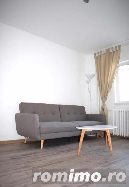 Apartament deosebit 2 camere Arcul de Triumf