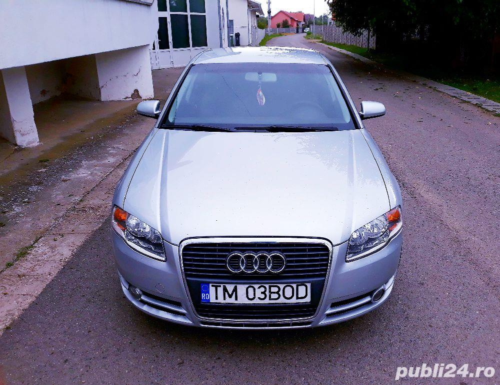 Audi 2005