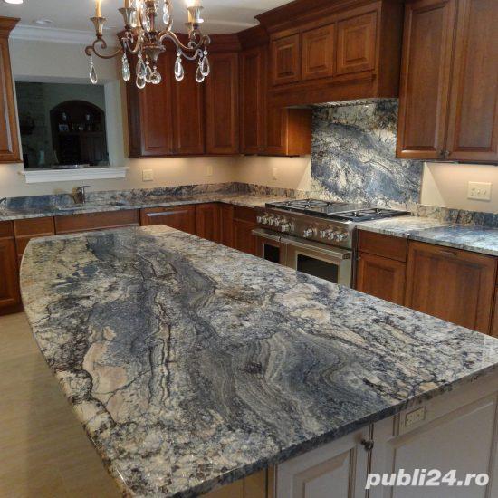Blat Granit