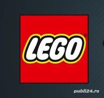 Lego diferite nexo,friends,star wars, Reducere