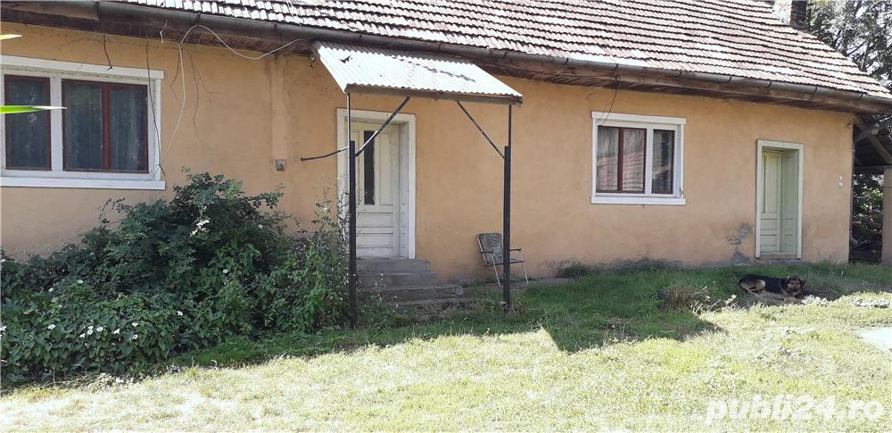 casă de vânzare  Reghin - Imobiliare - Publi24.ro