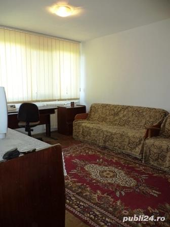 Apartament 2 camere, Sos.Giurgiului - Piata Progresul
