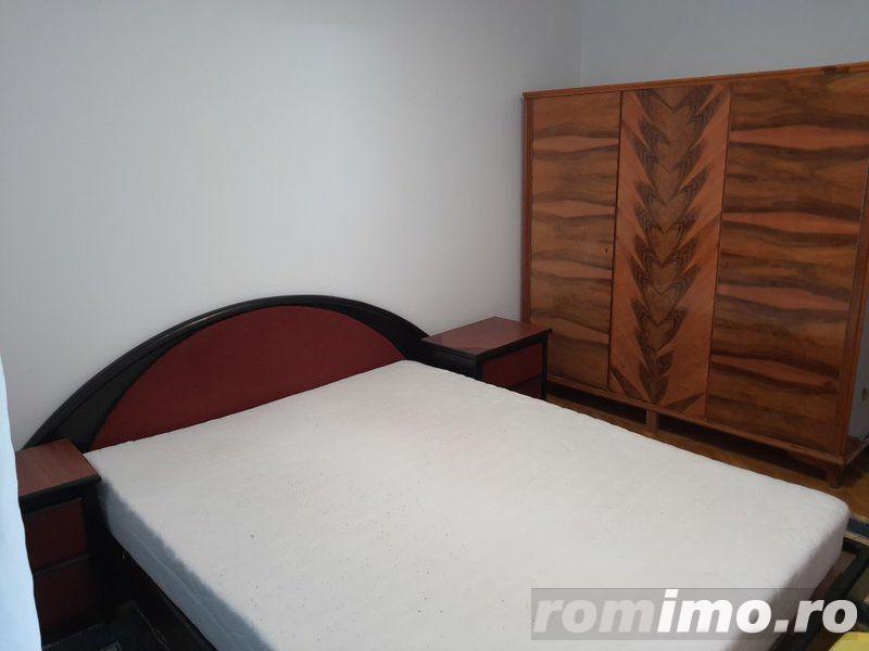 Drumul Taberei apartament de inchiriat cu 3 camere 390 €