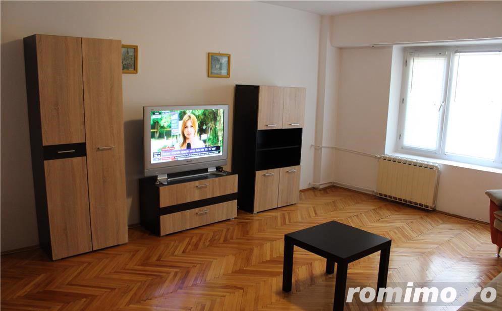 Apartament de 3 camere, Unirii, 80 mp, 499 euro