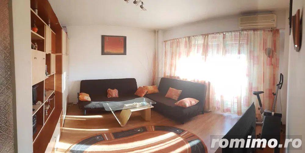 Lacul Tei inchiriere apartament 3 camere