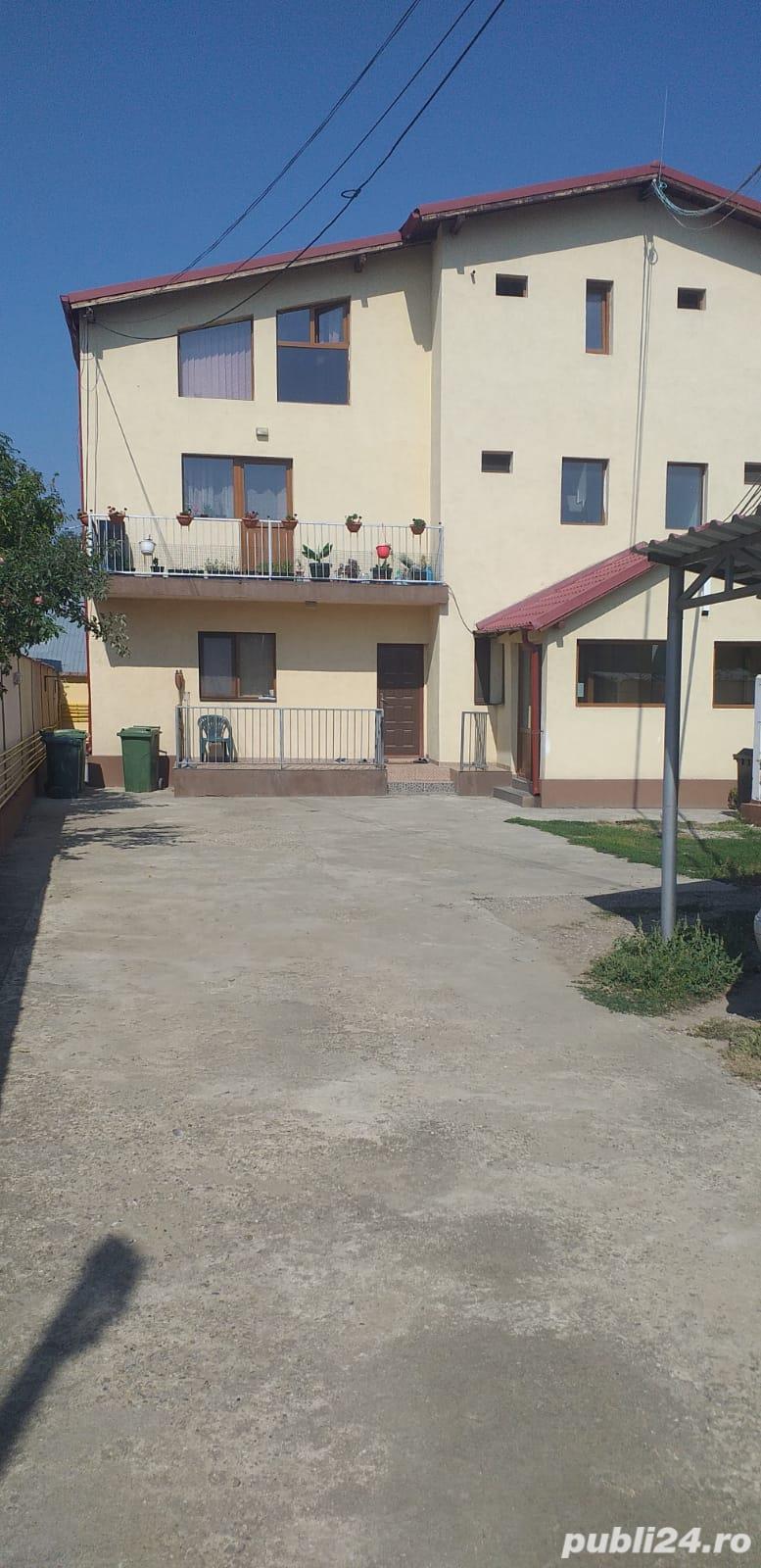 apartament 2 camere bariera bucuresti