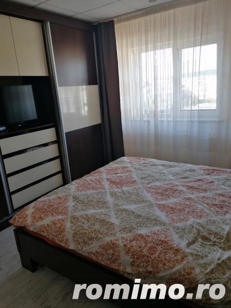 Apartament 3 camere| Prundu| 0% COMISION