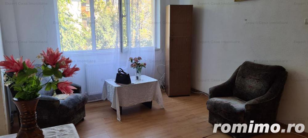Apartament 3 camere, zona Tudor Vladimirescu