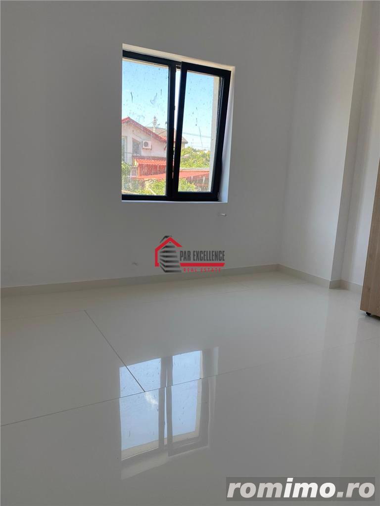 Apartament 2 Camere Soseaua Colentina Comision 0