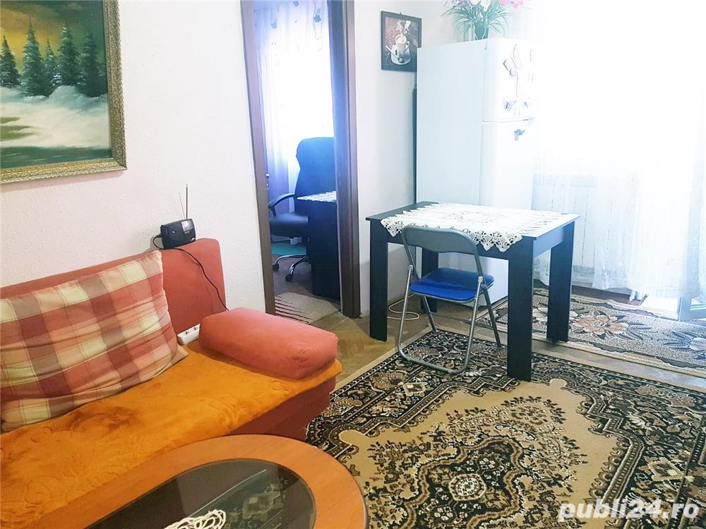 Garsoniera Alexandru  mobilata si utilata doar 800 ron   si  Inchiriere apartament 2 camere Ateneu -