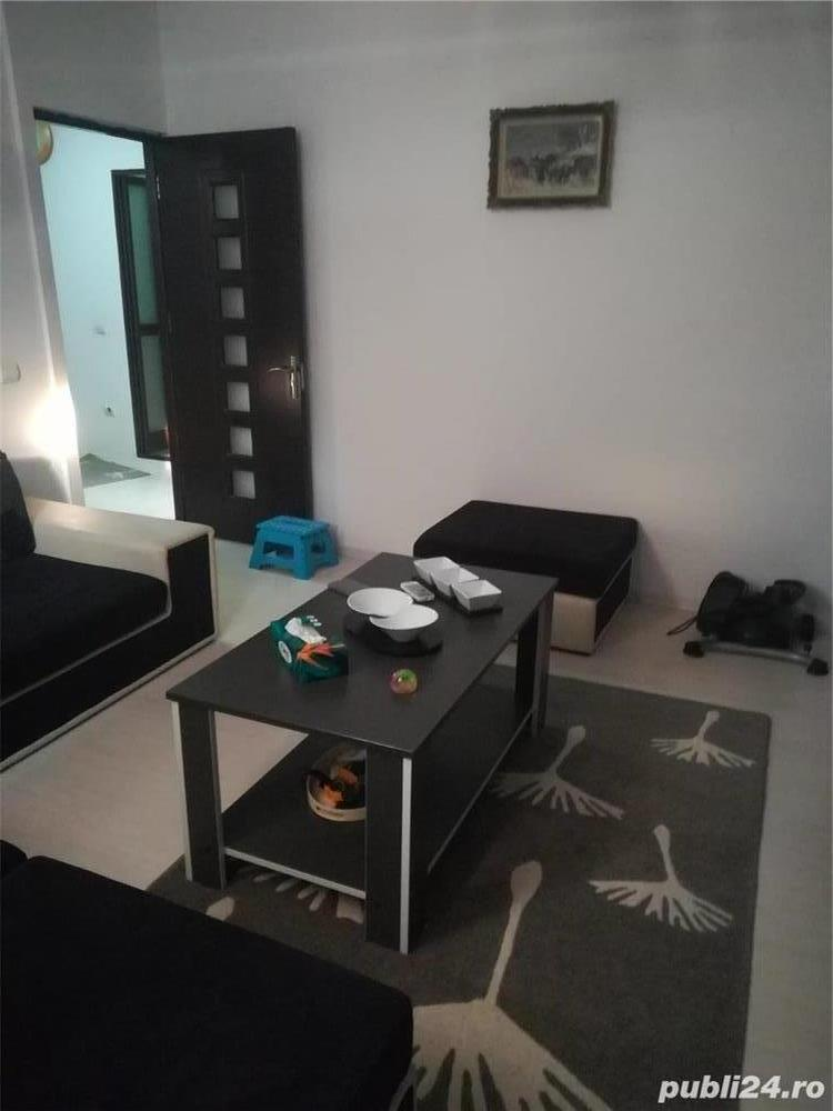 Vând apartament ultracentral 3 camere