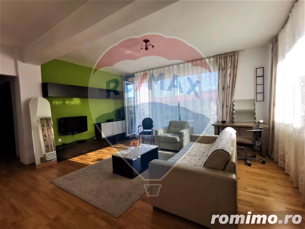 Apartament 2 camere de inchiriat | Buna Ziua