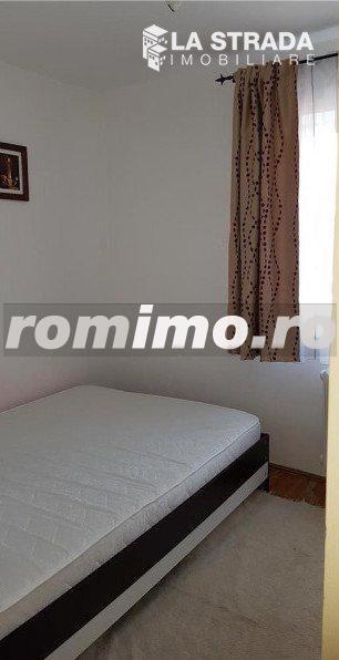 Apartament 2 camere - cartier Gheorgheni