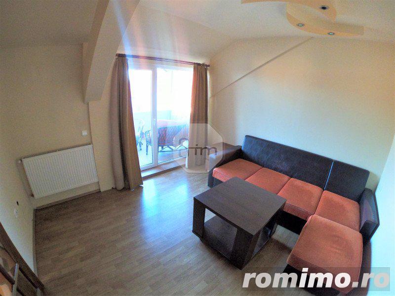 Vanzare Apartament 2 Camere, Decomandat, 63 mp, Parcare, Zona Oncos Buna Ziua!