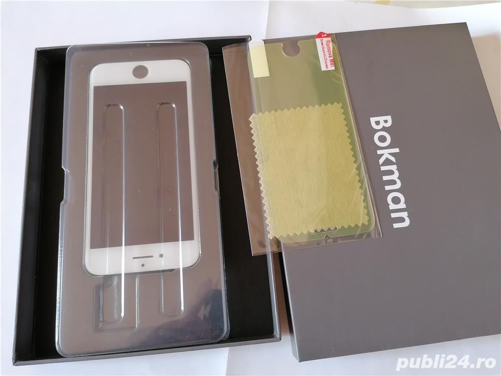 Vând Display iPhone 8 White