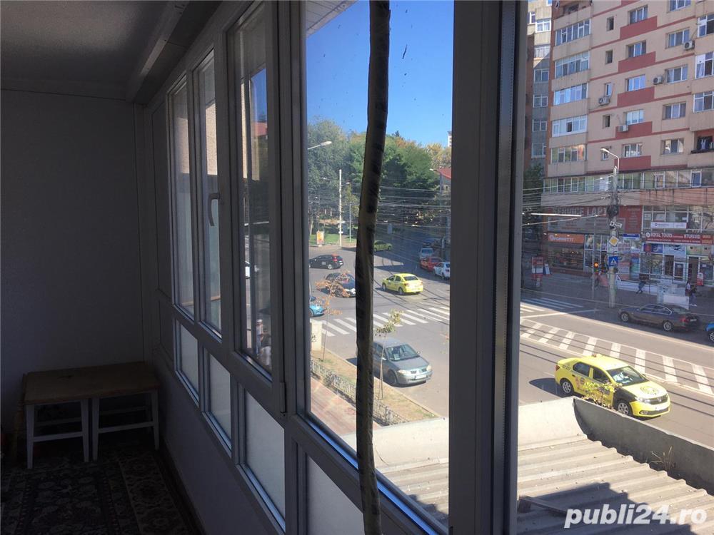 Ocazie! Apartament, 60 mp, 2CD, et.1, zona Garii, 300 euro