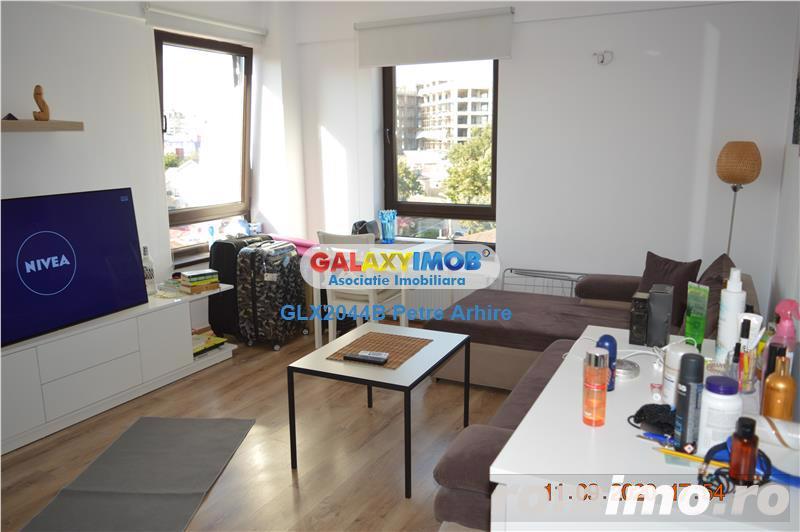 Apartament 2 camere Zona Mall Vitan