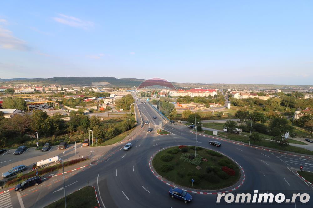 COMISION 0% | Apartament 3 camere de vanzare | zona Vasile Aaron