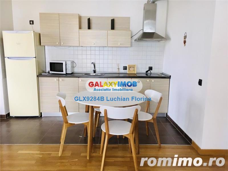 Apartament 2 camere -Tineretului I Mihai Bravu I Vacaresti