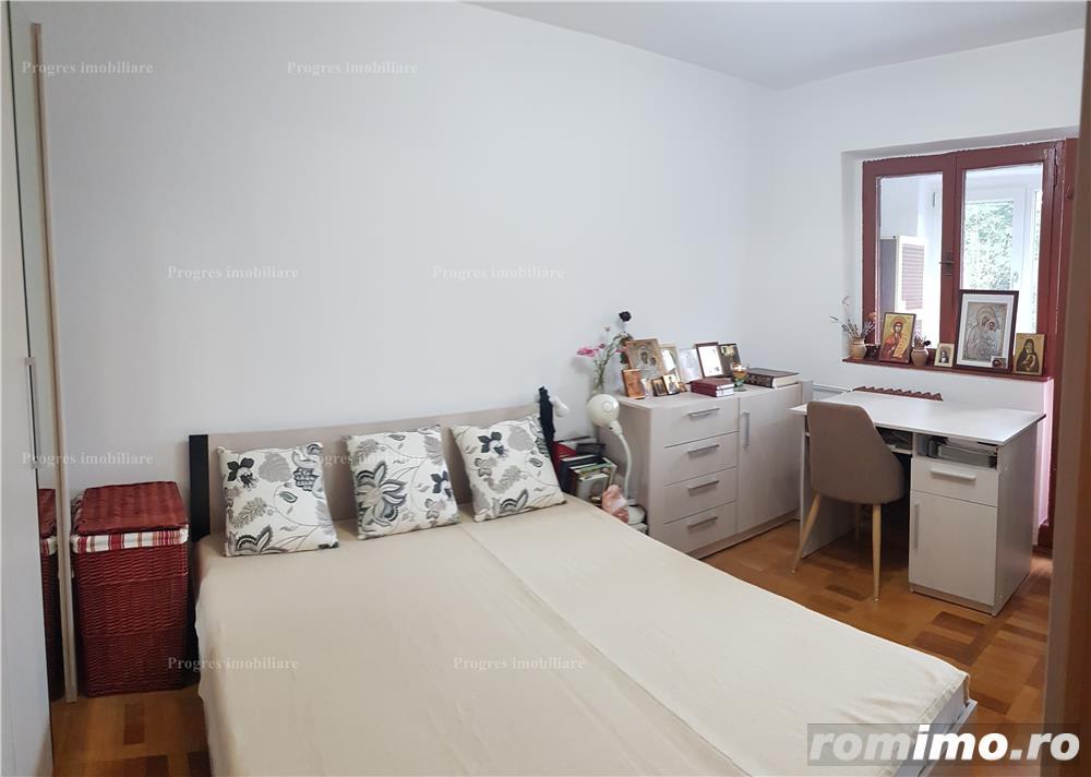 garsoniera confort 1 - etaj 1 - girocului - 40500 euro