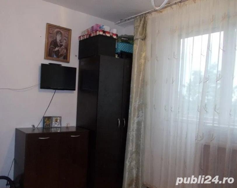 Apartament 2 camere, Drumul Taberei, Prelungirea Ghencea, semimobilat si utilat,