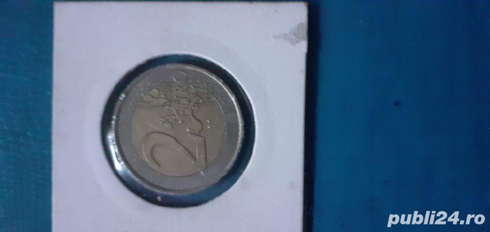 moneda Grecia