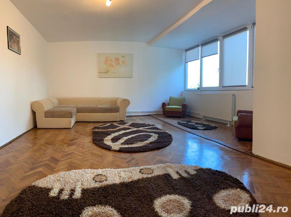 DE ÎNCHIRIAT apartament ultracentral DIRECT DE LA PROPRIETAR