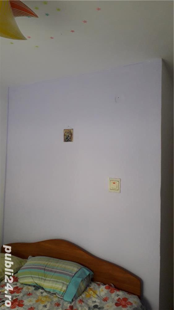 Ofer spre închiriere apartament