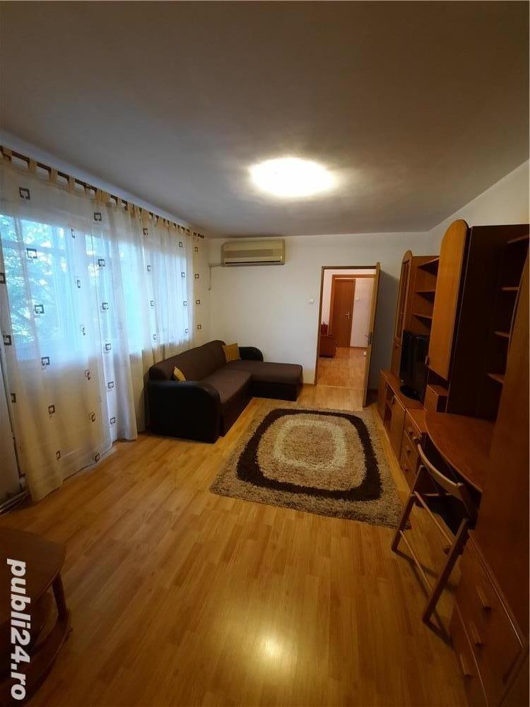 Apartament 3 camere, semidecomandat, Tatarasi-Dispecer