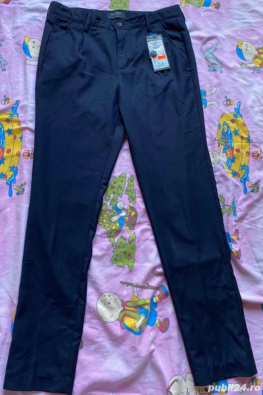 pantaloni copii Reserved