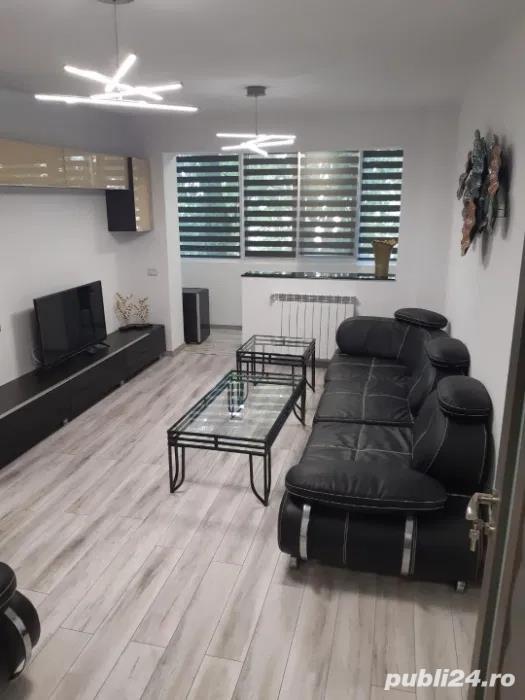 Apartament 3 camere Boema-termen lung