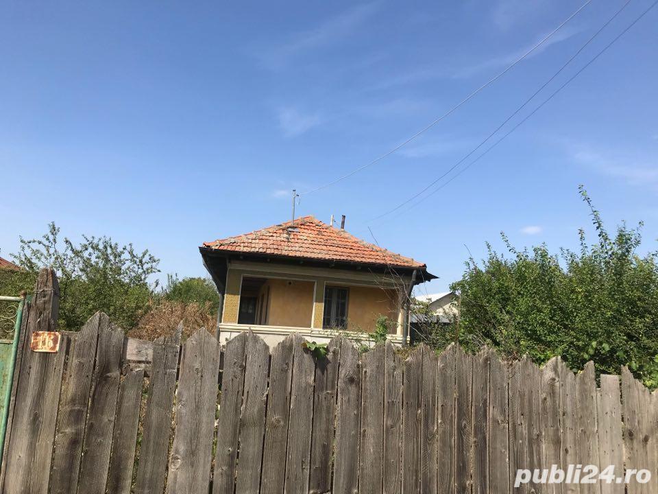Casa Moara Domneasca, Ilfov, 17 km de Bucuresti