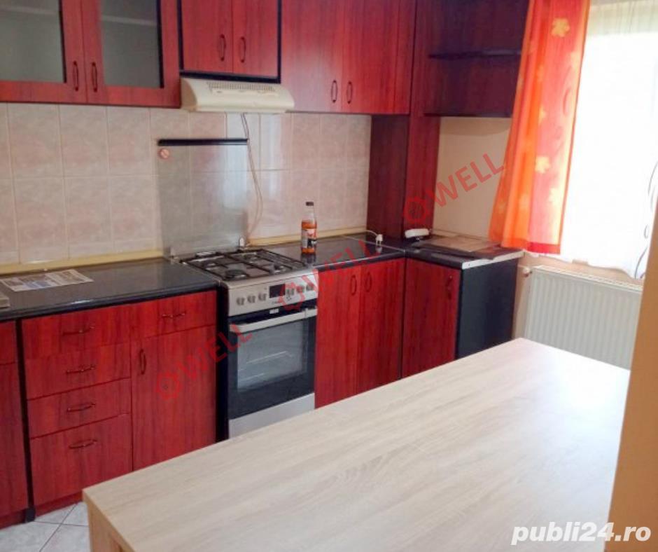 De vânzare apartament cu 2 camere la parter