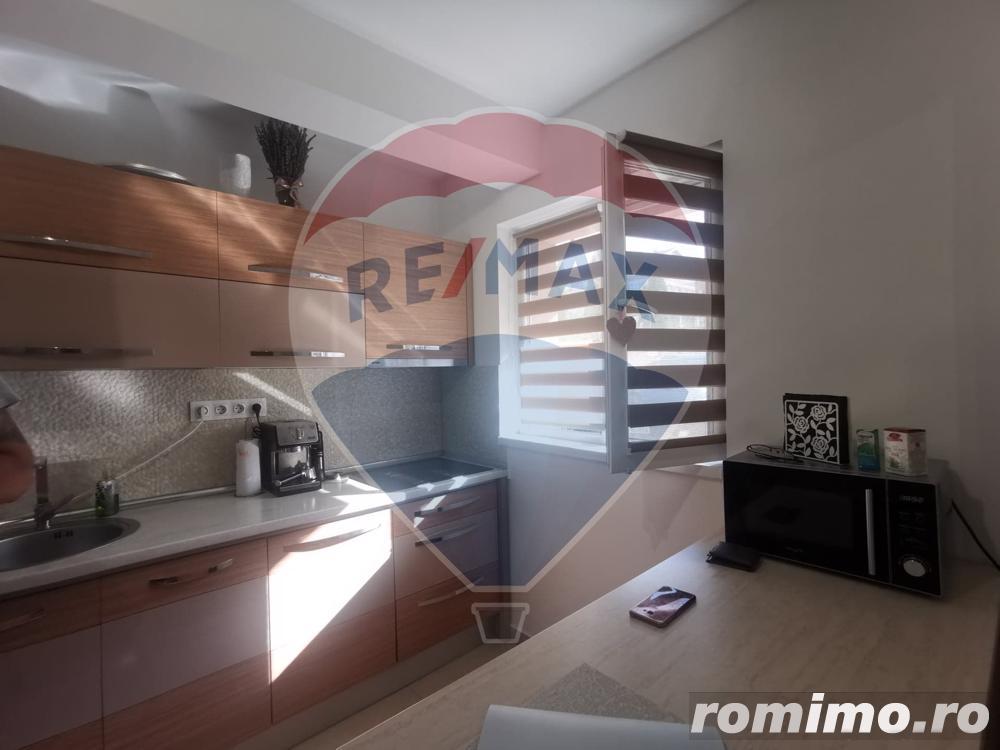 Apartament 2 Camere | Manastur | Zona Edgar Quinet