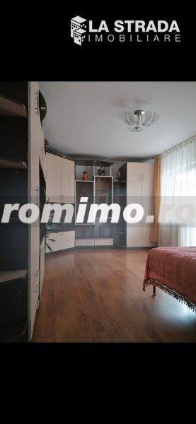 Apartament 2 camere decomandat - cartier Intre Lacuri, zona Iulius Mall