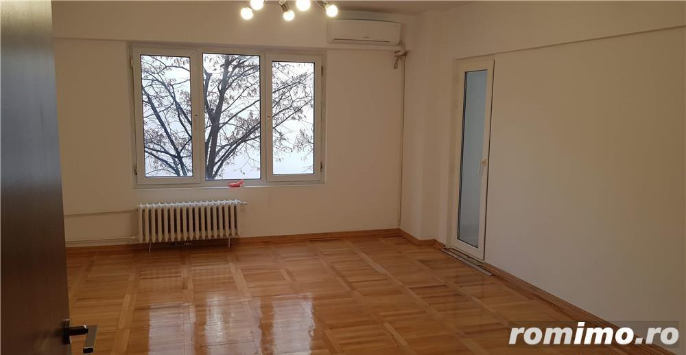 Calae Calarasi apartament 3 camere