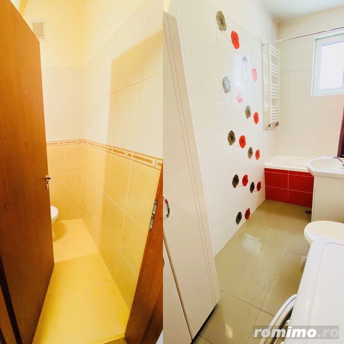 Apartament cu 4 camere in PTA BALCESCU - langa DOM la 148.000 euro